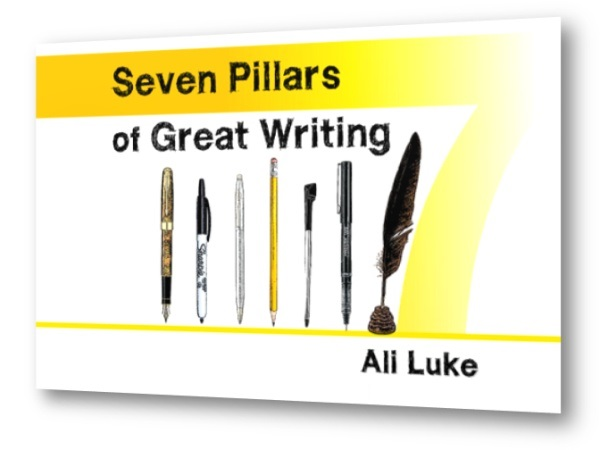 seven-pillars