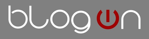blog-on-logo-grey-jpg-500px